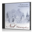 Noel - Christ ist geboren (CD)