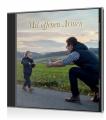 Mit offenen Armen (CD)