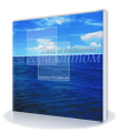 Hinter dem Horizont (CD) RUS