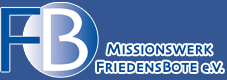 verlag-friedensbote.de